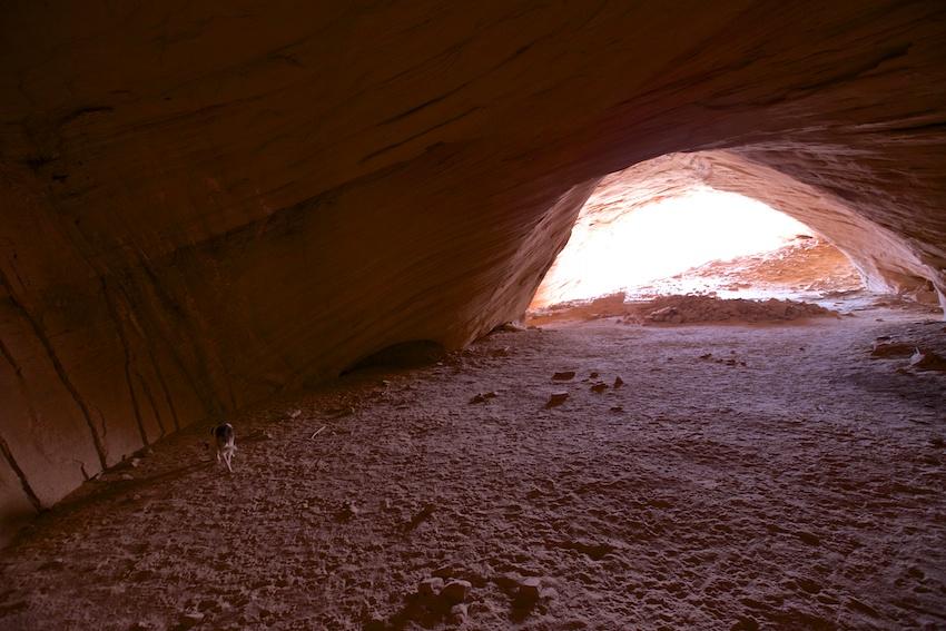 bowns-canyon-30.jpg