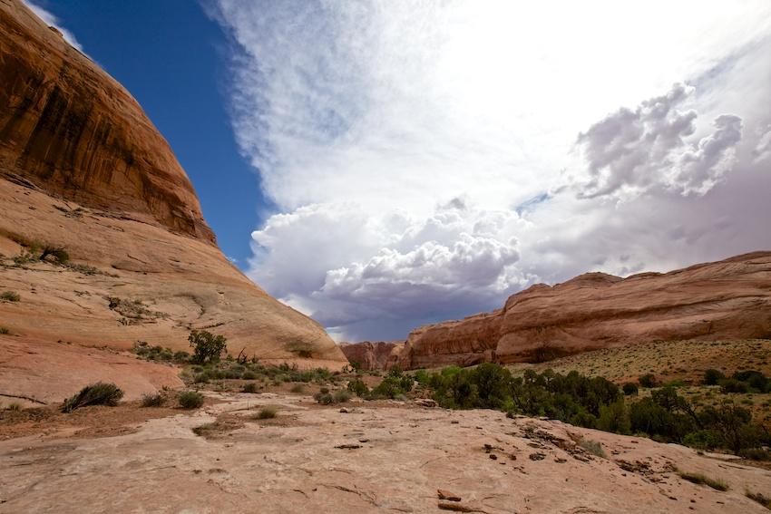 bowns-canyon-34.jpg