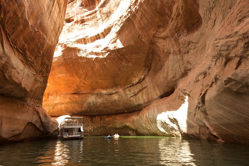 bowns-canyon-38.jpg