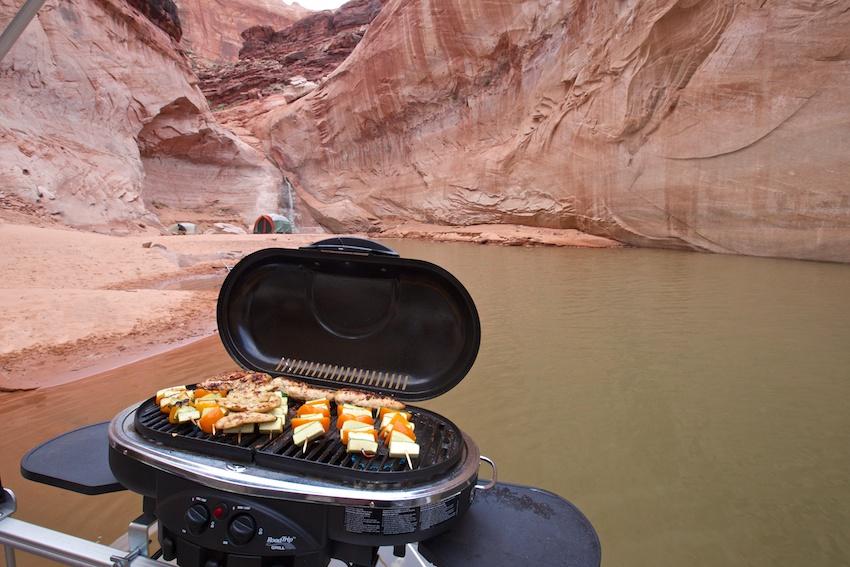 bowns-canyon-41.jpg