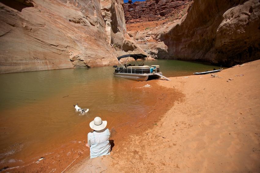 bowns-canyon-42.jpg