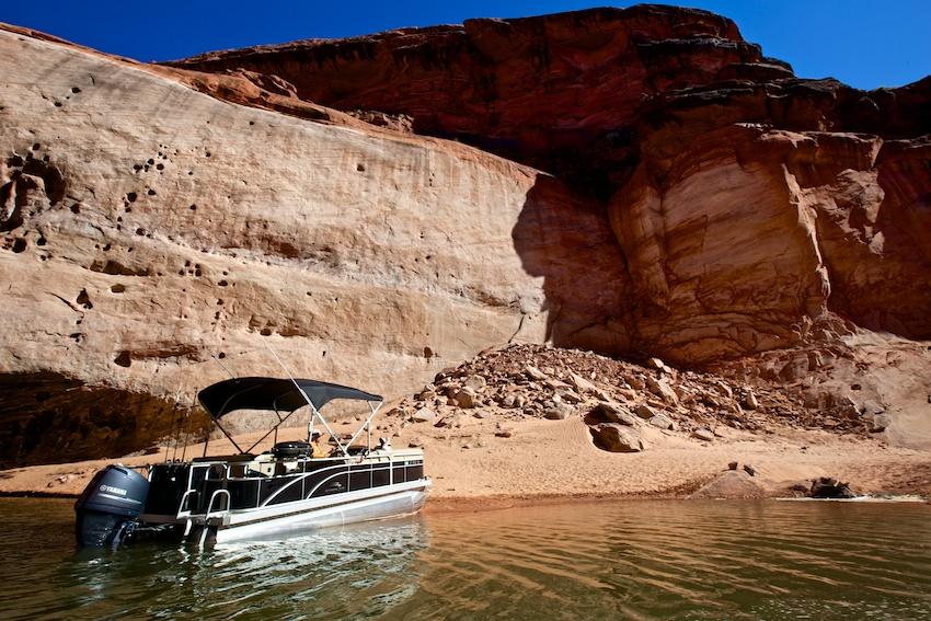 bowns-canyon-47.jpg