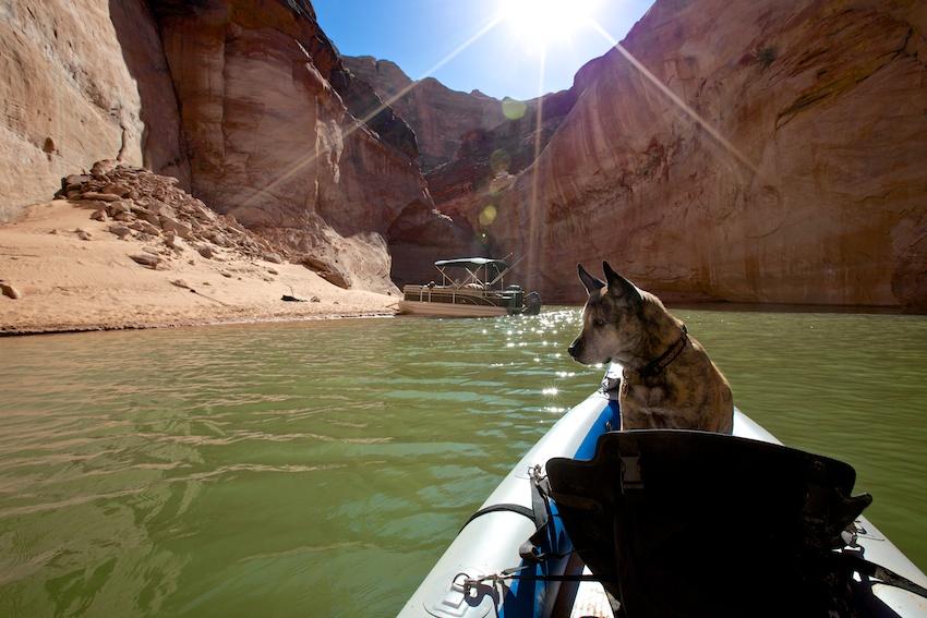 bowns-canyon-51.jpg