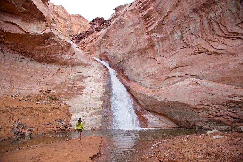bowns-canyon-7.jpg