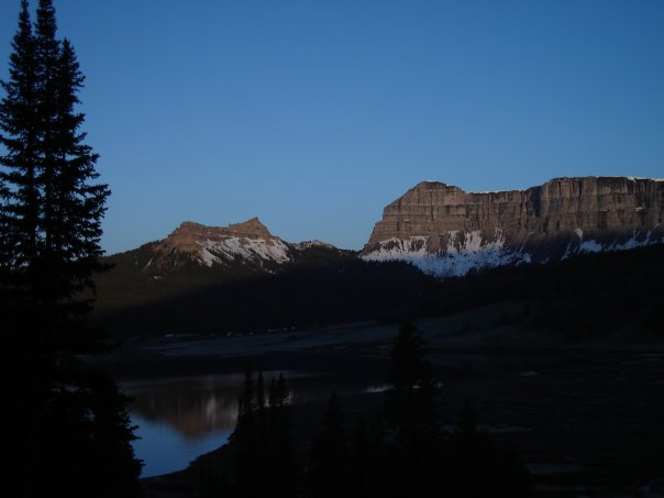 Brook Lake From Bonneville Raod.jpg