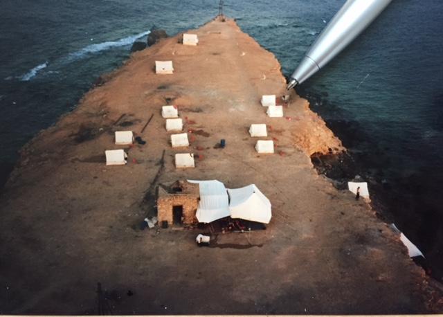 Brother's island-IMG_1952.jpg