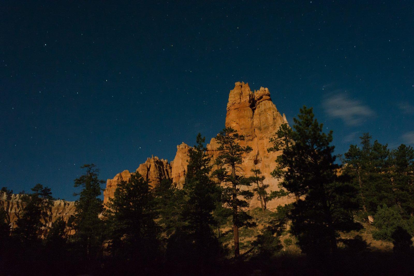 Bryce Canyon 6-20200761-sm-sh-nr.jpg