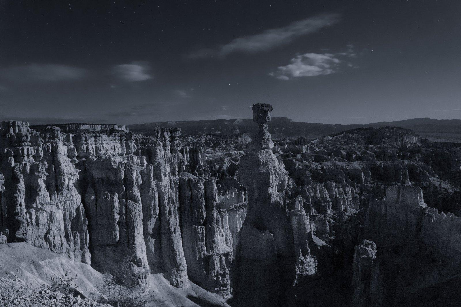 Bryce Canyon 6-20200792-bw-sm.jpg