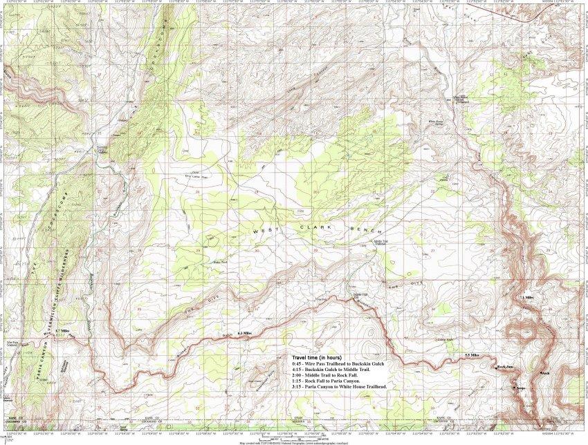 buckskin - map.jpg