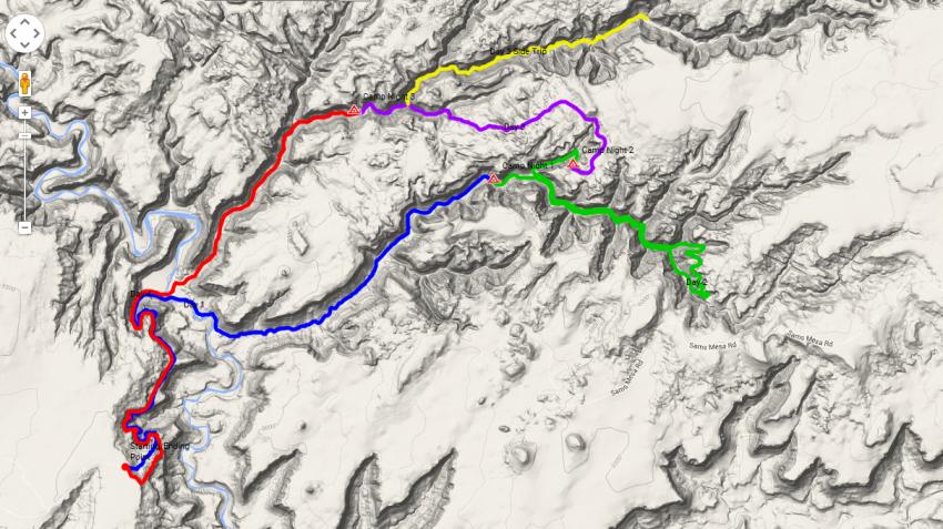 burr point loop terrain.png