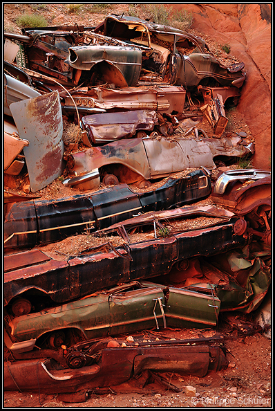 Calstair Canyon - Wrecks VF.jpg