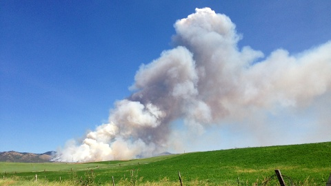 Cambridge-Fire--7-16-14-JPG.jpg