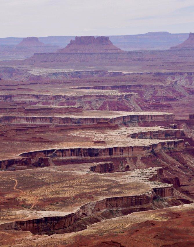 Canyonlands overlook.jpg