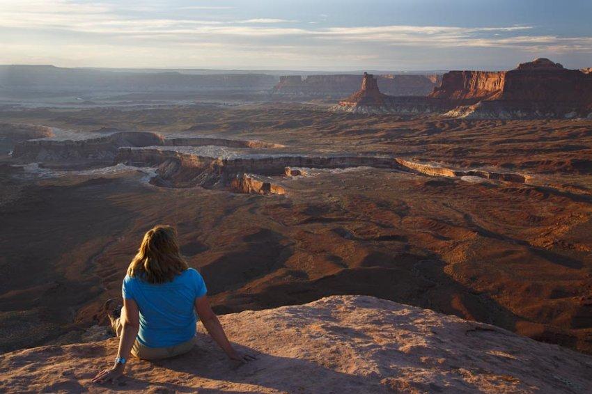 Canyonlands Sunset.jpg