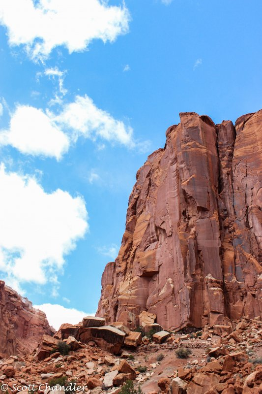 Capital Reef- Chimney Rock-Spring Canyon 022.jpg