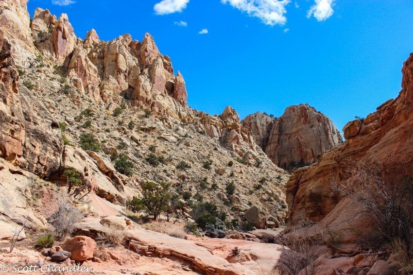 Capital Reef- Chimney Rock-Spring Canyon 040.jpg