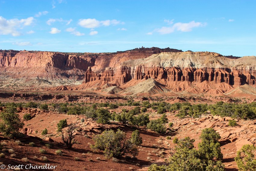 Capital Reef- Chimney Rock-Spring Canyon 065.jpg