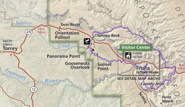capitol-reef-national-park-map.jpg