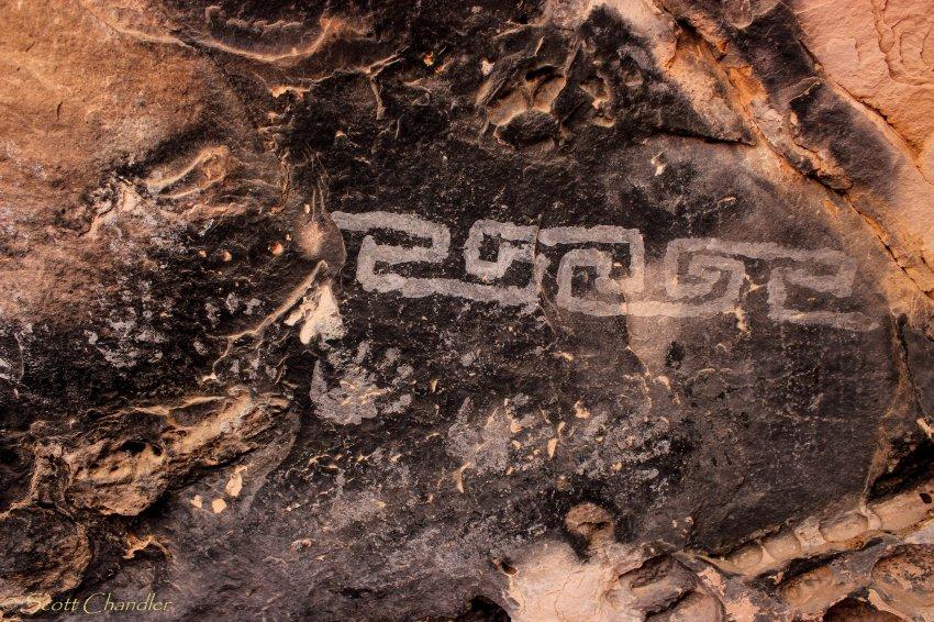 Cedar Mesa-122.jpg