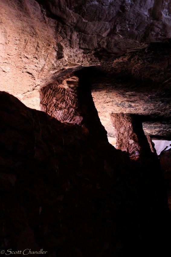 Cedar Mesa-37.jpg