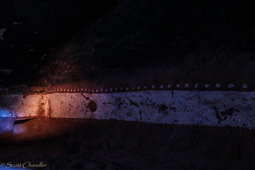 Cedar Mesa-38.jpg