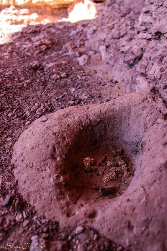 Cedar Mesa-47.jpg