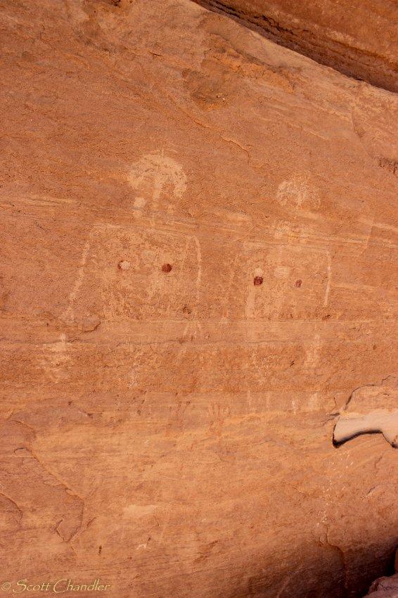 Cedar Mesa-89.jpg