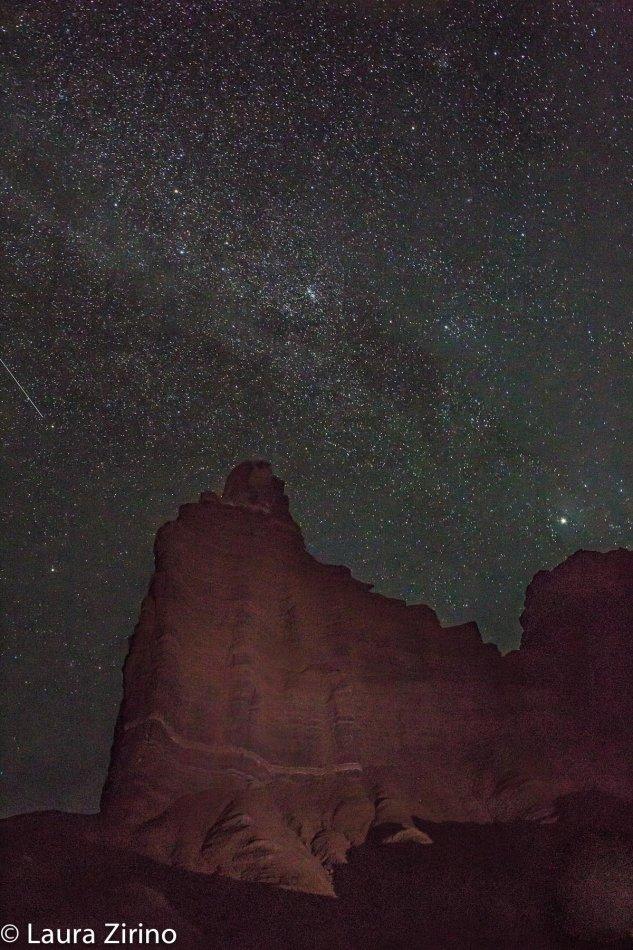 Chimney Rock Meteor.jpg