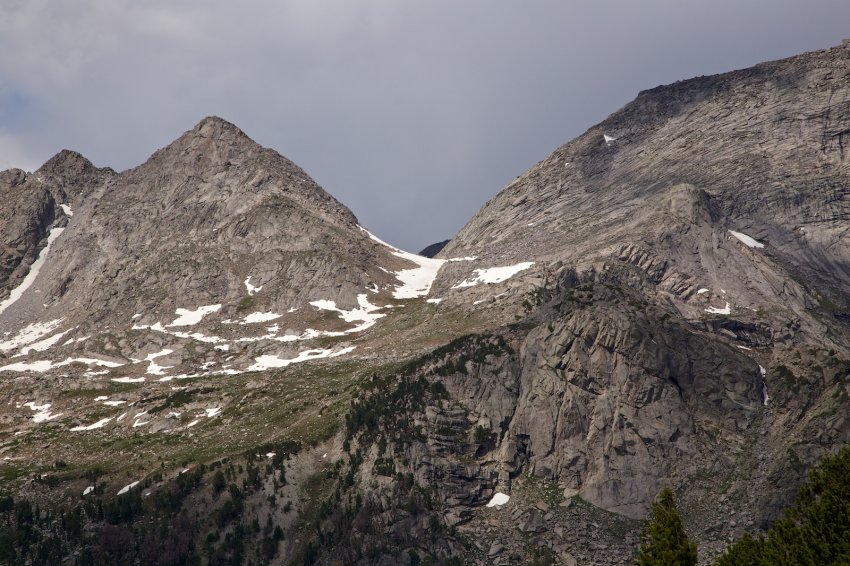 cirque-of-the-towers-15.jpg
