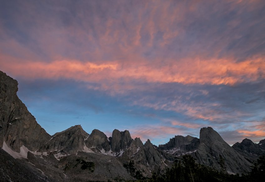 cirque-of-the-towers-27.jpg