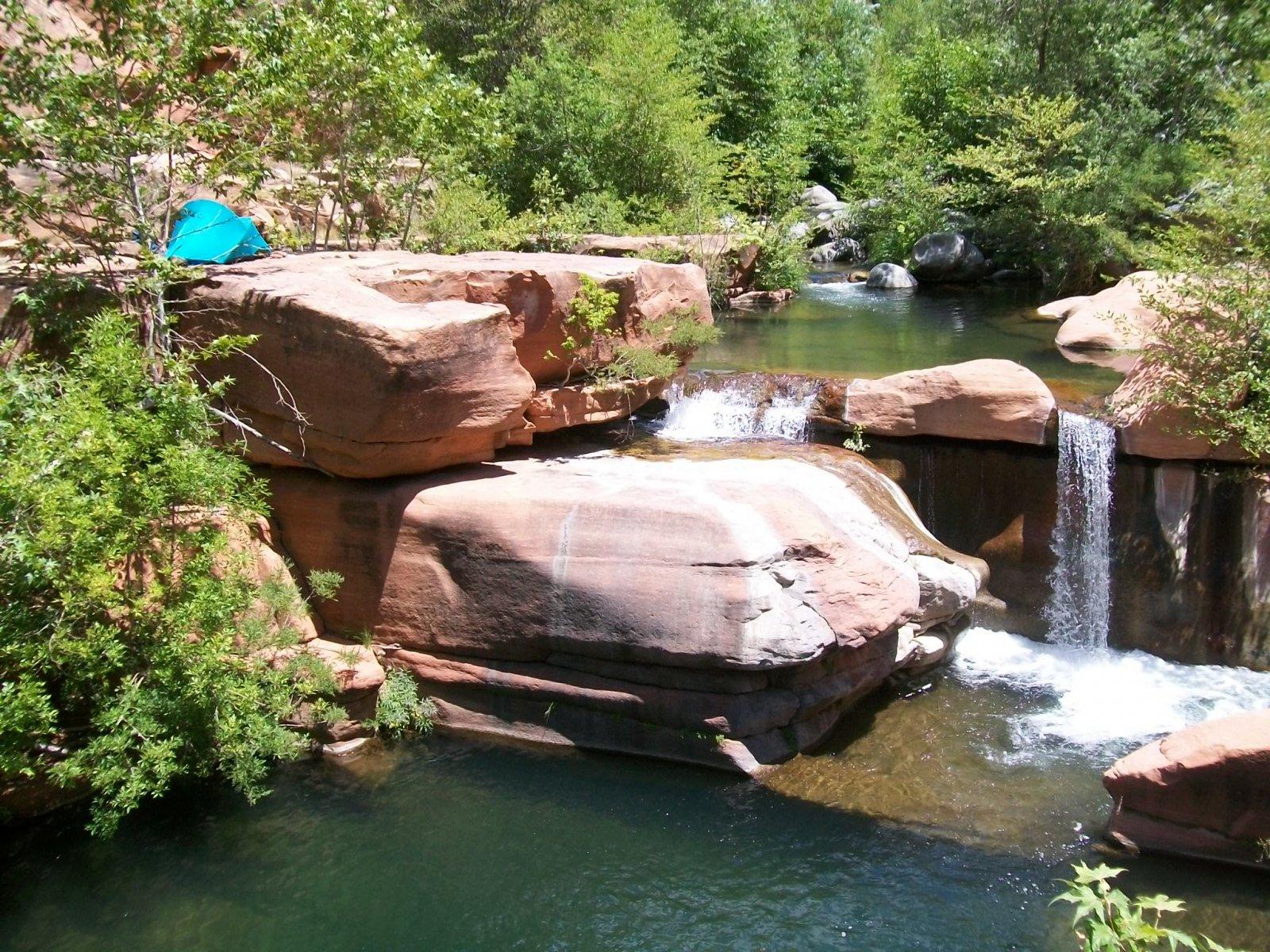 Clear Creek 2012-07-04 060.JPG