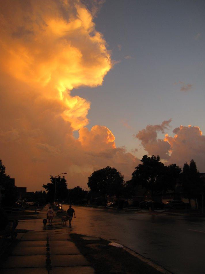 Clouds of Onatrio 015.JPG