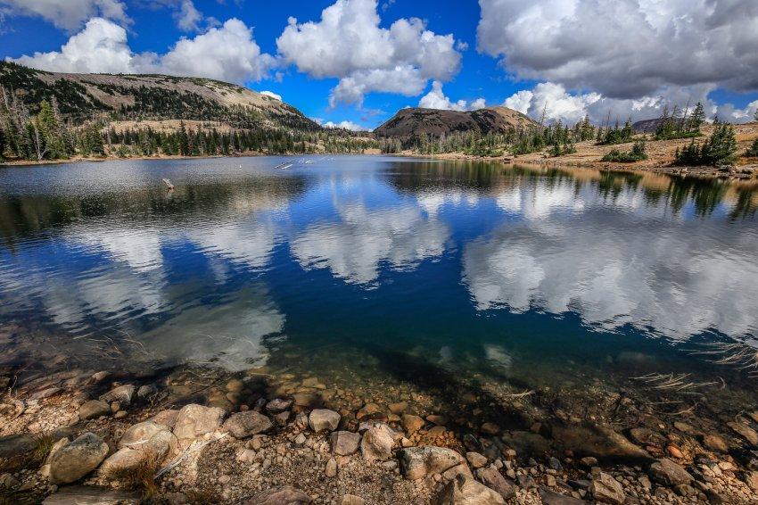 Clyde Lake.jpg