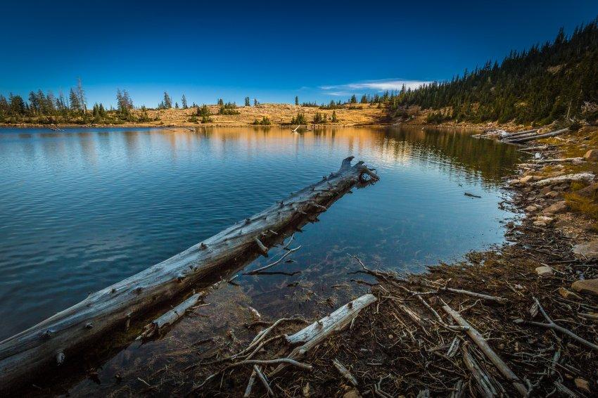 Clyde Lake sunset.jpg