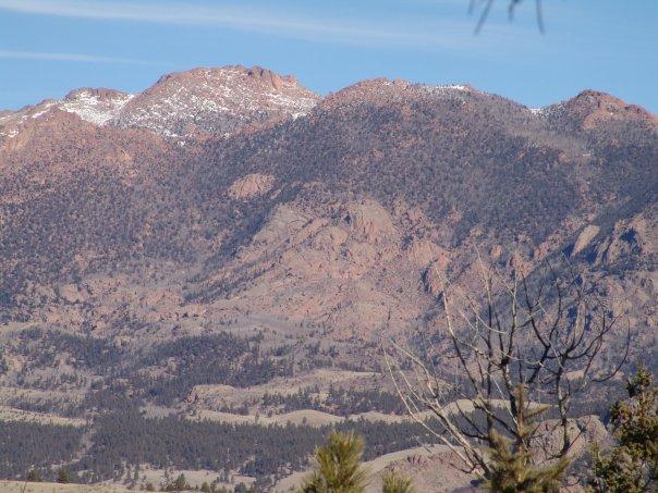 Colorado Taryall.jpg