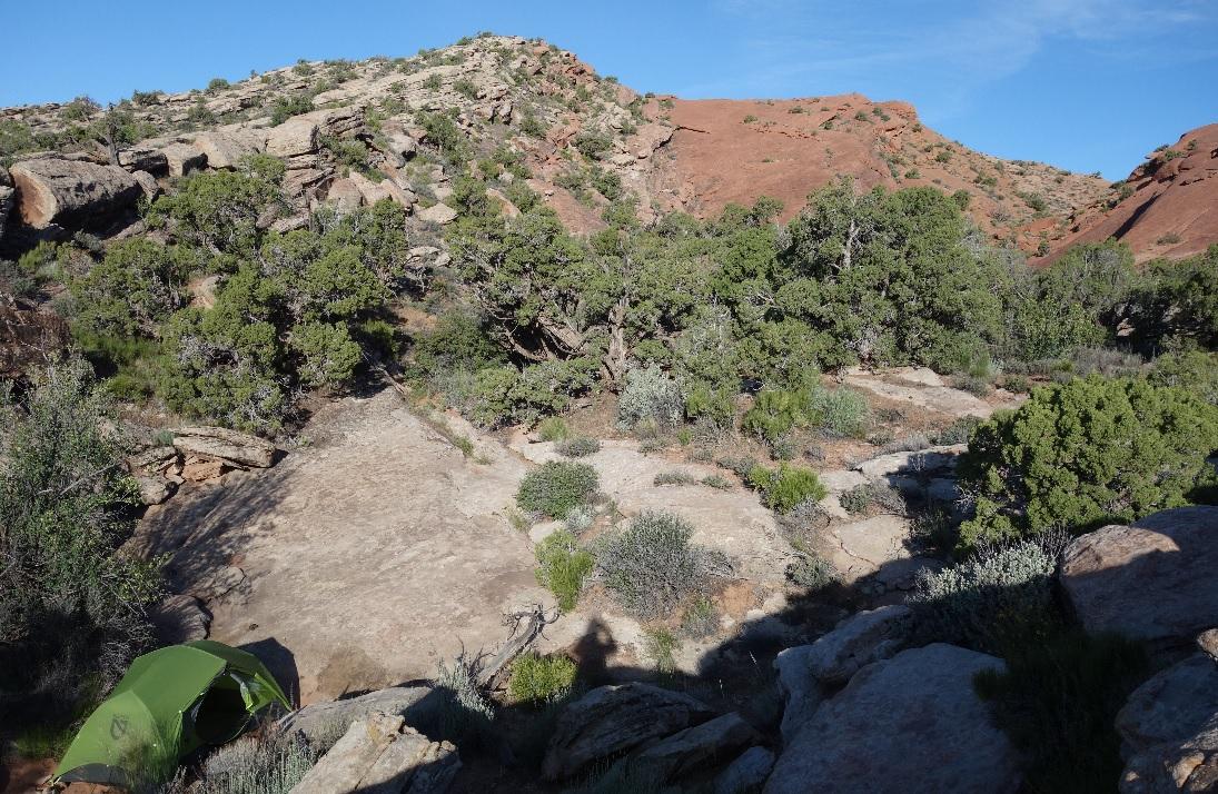 Comb Ridge camping v1.jpg