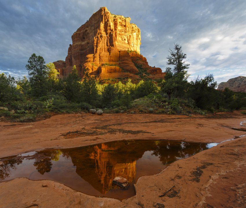 Courthouse Butte.FINAL.jpg