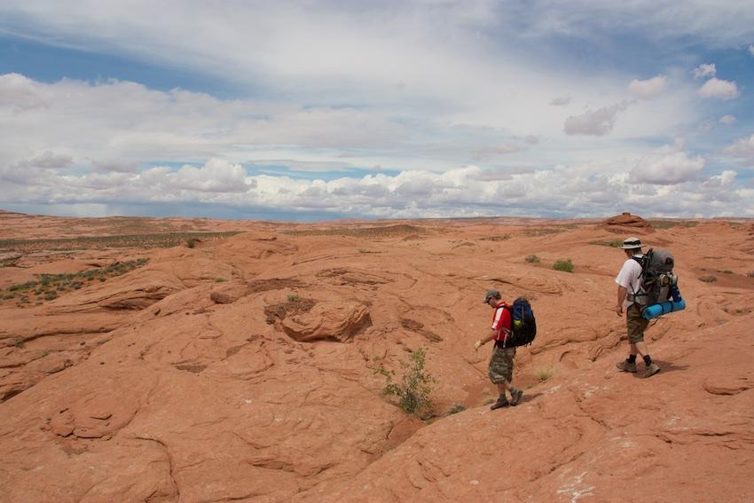 coyote-gulch-backpacking-12.jpg