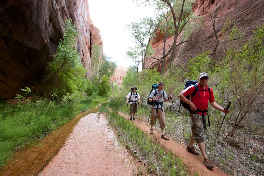 coyote-gulch-backpacking-15.jpg