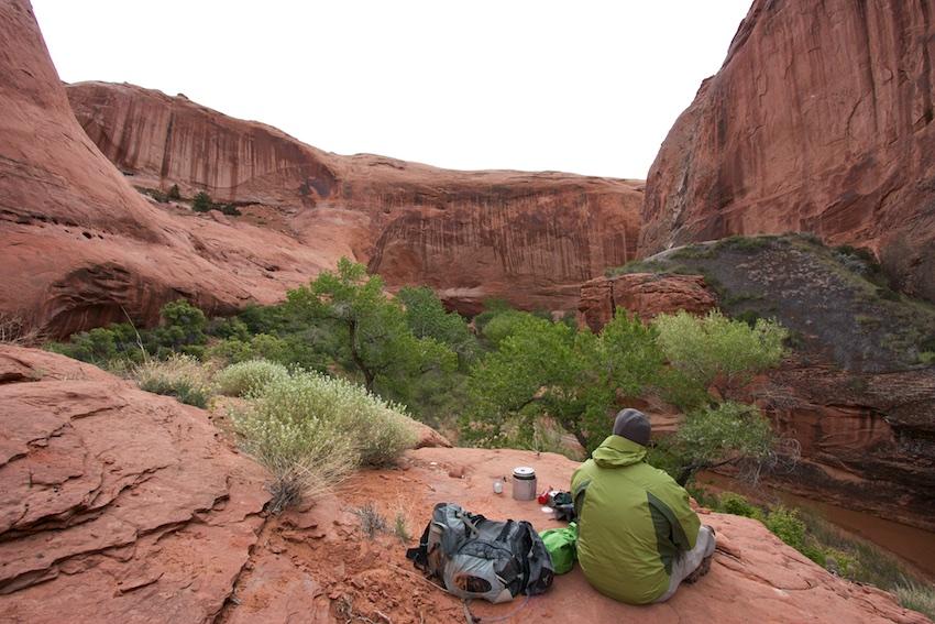 coyote-gulch-backpacking-20.jpg