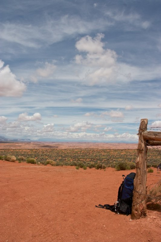 coyote-gulch-backpacking-7.jpg