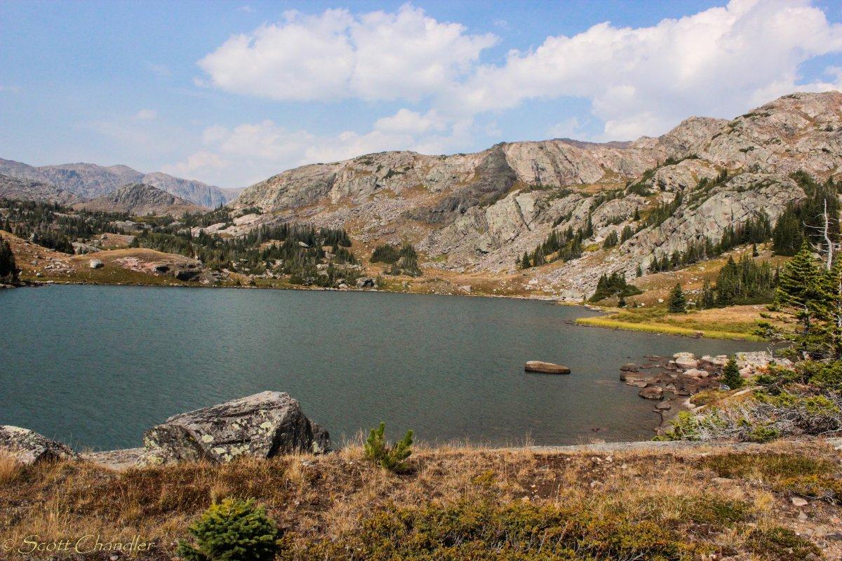 CPW-Wilderness Basin-1.jpg