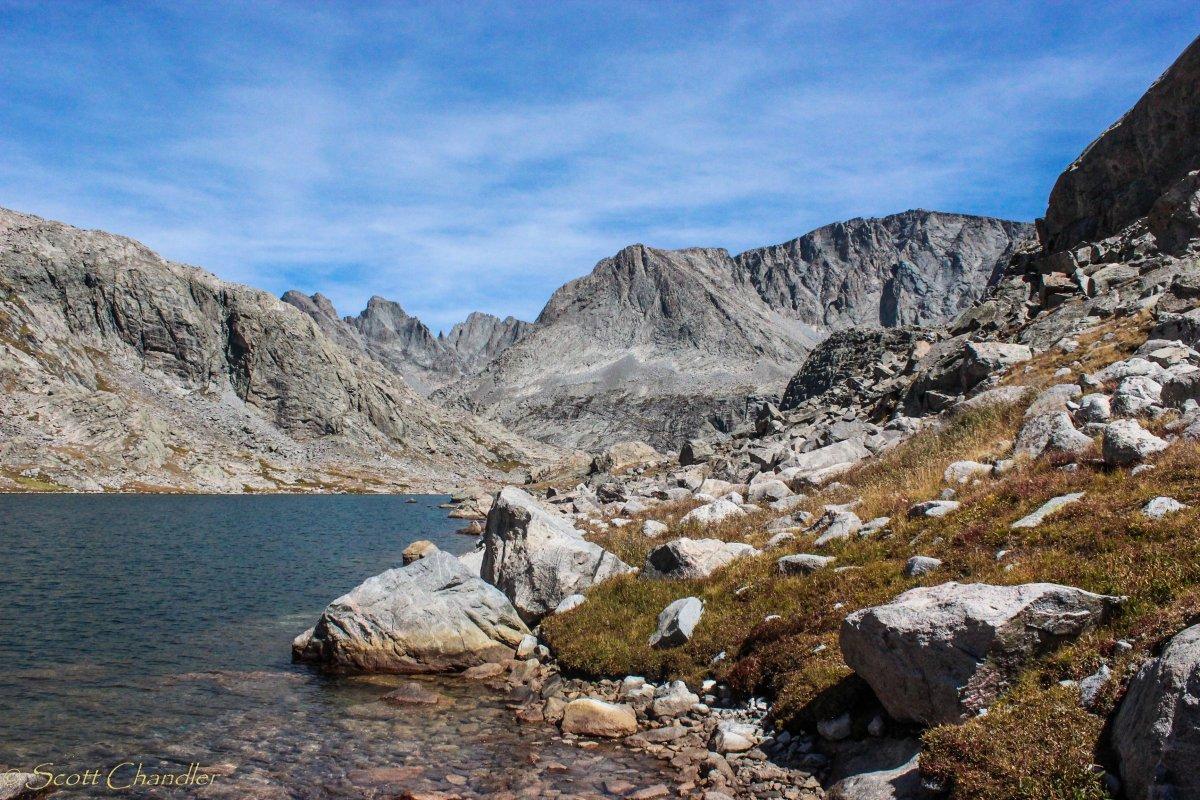 CPW-Wilderness Basin-12.jpg