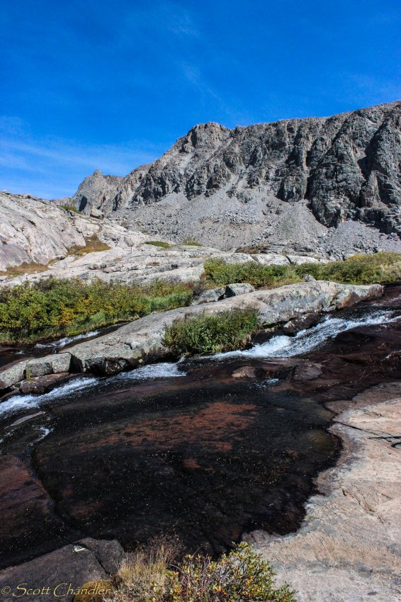 CPW-Wilderness Basin-13.jpg