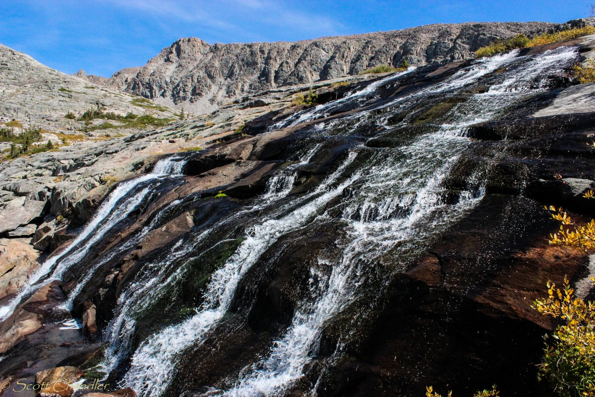CPW-Wilderness Basin-16.jpg