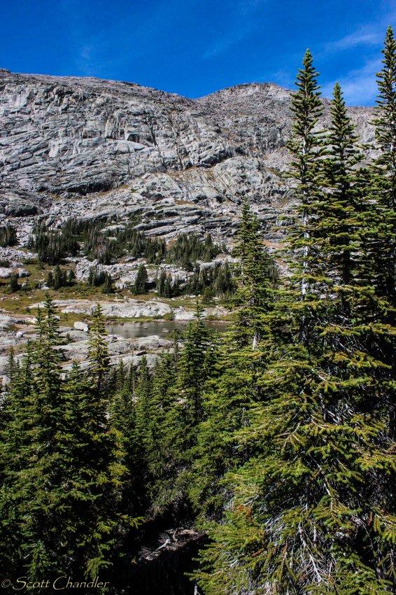 CPW-Wilderness Basin-17.jpg
