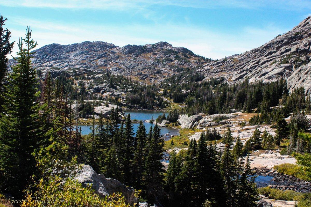 CPW-Wilderness Basin-18.jpg