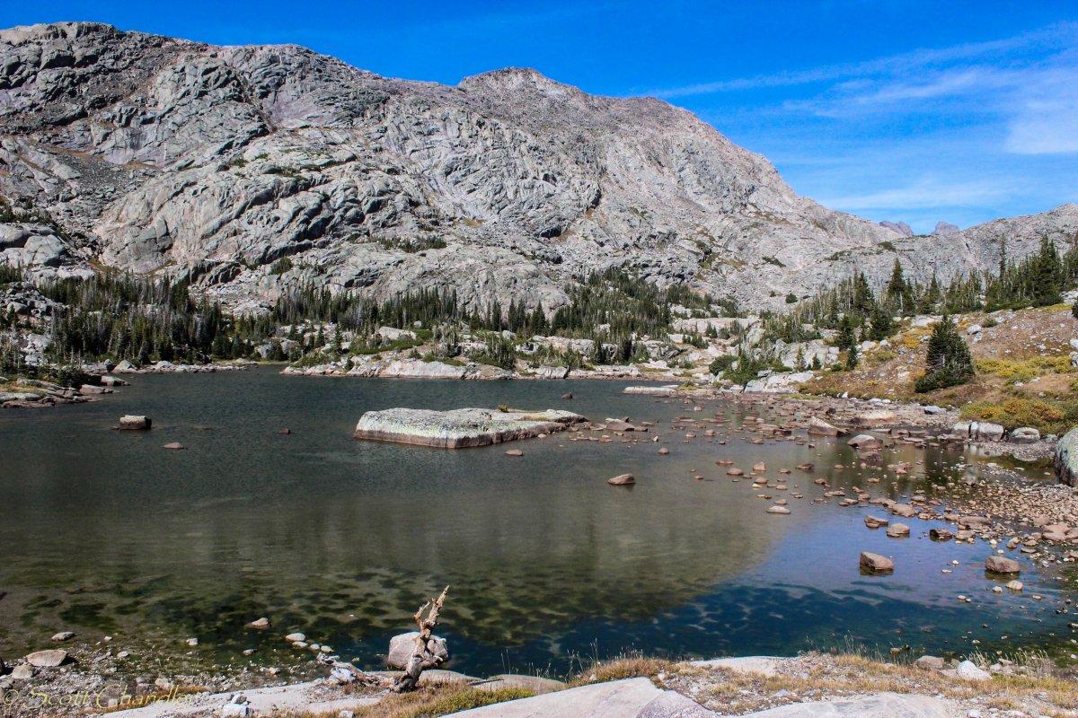 CPW-Wilderness Basin-19.jpg