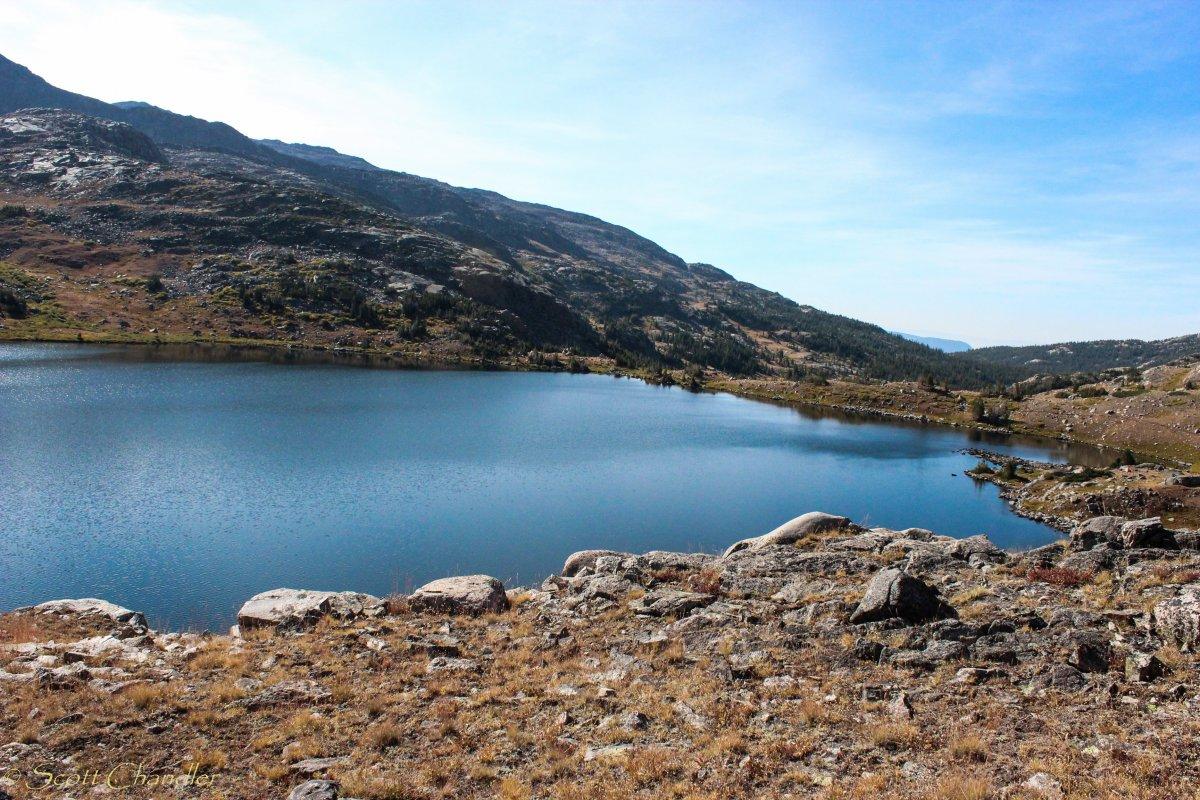 CPW-Wilderness Basin-2.jpg