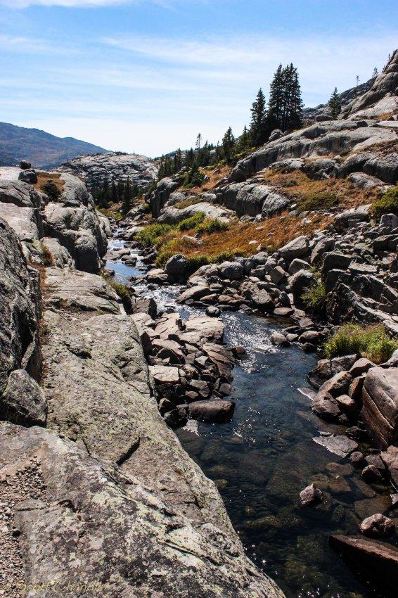 CPW-Wilderness Basin-20.jpg